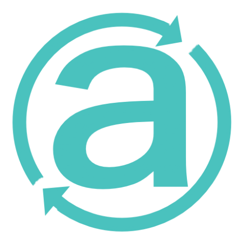 Advantaging Logo v1.2 (site Icon)